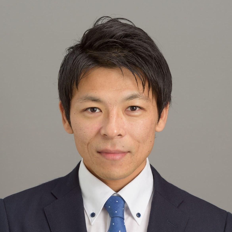 高橋 大介 准教授 - Toshima Lab...